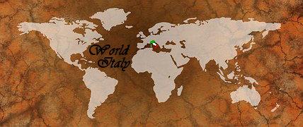 World Italy